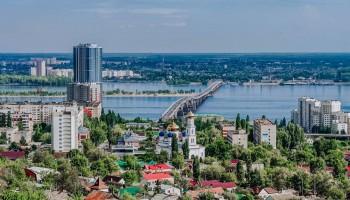 Михаил Мишустин поддержал стратегию развития линии скоростного трамвая в Саратове